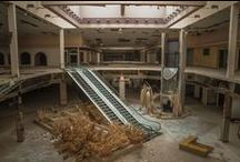 epic mall