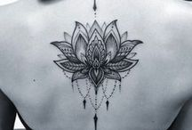 Beautyful tattoo designs