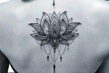 Beautyful tattoo designs