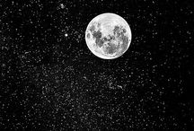 Space y Sky