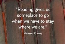 Book Nerd!! / by Amanda Yardley