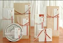 Package Japan