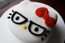 ▲ Geek Chic ▲ / by Kigurumi.com