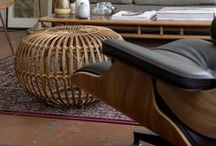 Interior Design, Home Decor and Furniture Design