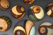 Craft Ideas / by Beth Nielsen