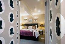 Careys Manor Hotel