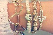 wishlist jewellery!!!