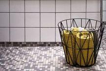 Home: Bathrooms