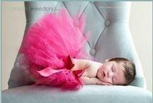 babies! / Sweet sweet babies / by Tammy McGhee