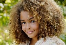 Beautiful children/ clothes / Gorgeous children, and adorable clothes / by Tammy McGhee