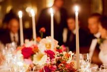 PARTY | Tablescaping / by Mary Catherine