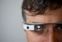 Hardware - Wearables / High tech wearable devices.