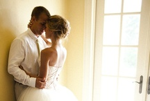 The day I marry Brett... :)