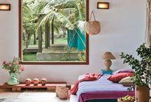 Interior | Design | Home | Decor / by Cassie Hamill