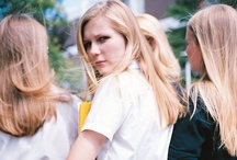 The Virgin Suicides / by MoviePass