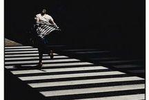 [Photography]...Love, passion, addiction