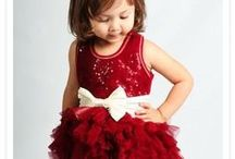 Little Girl Style / Fashion and Hairstyles for little girls.  Dresses for girls.  Cute clothes for girls.  Hairstyles for girls.  Perfect style for your little diva.