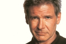 Harrison Ford / by MoviePass