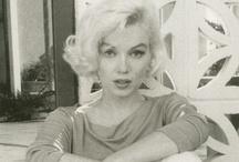 Marilyn Monroe / by MoviePass