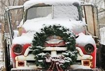 Christmas :) so fun...