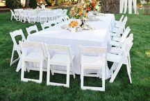 Wedding / by Janelle Davis