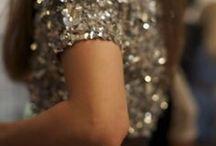 [Sparkle].. glitter & shine