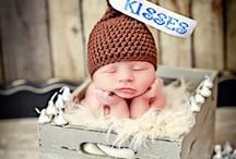 Babies / All things baby.  Cute baby pictures, Baby Products, Baby Tips
