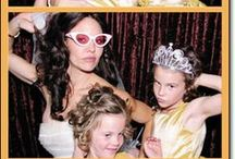 Photo Booth / by Terry Farnsworth