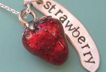 MY STYLE: Jewellery