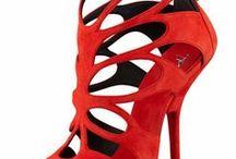 ShoeS ♡♡♥♡♡♥♥