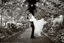 Larkspur Weddings / Located in Larkspur, CO