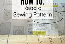 it's sew you