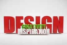 Design / Share your favorite design ideas, inspirations, works in any design areas. Graphic, web, product, fashion, interior, UI or any other field of design. ***** Please pin maximum 5 images per day. ***** Feel free to invite fellow pinners! ***** If You'd like to be invited, leave a comment here: https://www.pinterest.com/pin/4081455890247896/