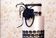 Beautiful Cakes / by Pam doherty