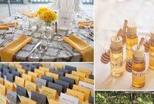 Wedding stuff / by Alexis Walter