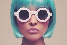 Fashion & Trends / #fashion #trends #hautecouture #wear #style / by Dámaris Romera