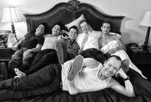 I ♥ NkOtB! / I have been a fan for 20 plus years and still loving them!  / by Laura