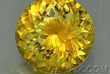 Beautiful gems / Gods creation / by Pat Harley