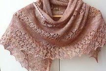 pretty knitting / all about knitting , diy, handmade