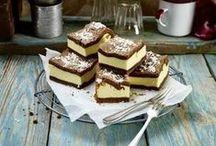 Rezepte - Kuchen & Torte