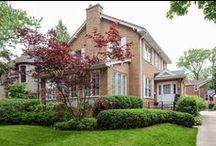 226 Linden Ave, Wilmette, IL 60091 / East Wilmette Home For Sale