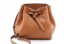 Bags  Bucket