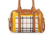 Bags  Mini Duffel