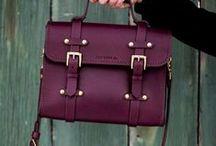 Bags  Satchel
