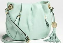 Bags  Shoulderbag