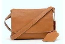 Bags  Messenger