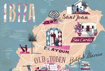 Spain | Ibiza