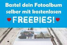 Free printables / Scrapbooking