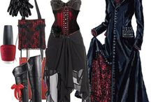 Glamour de vestir diferentes maneras