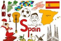 Spanish resources / resources